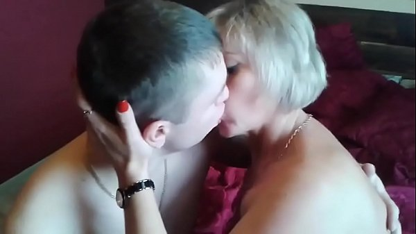 Husband filmed how the fuck his wife. – GetMyCam.com