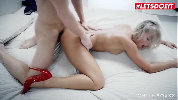 LETSDOEIT – #Victoria Pure – Super Hot MILF Wife Got Deep Pussy Licked And Hardcore Banged By Big Cock Husband