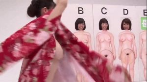 Family Naked Bodies Guessing Game Show – Japanese Hot Mom Hamasaki Mao Having Sex With Her Small Boy BIT.Ly/3buNnt0